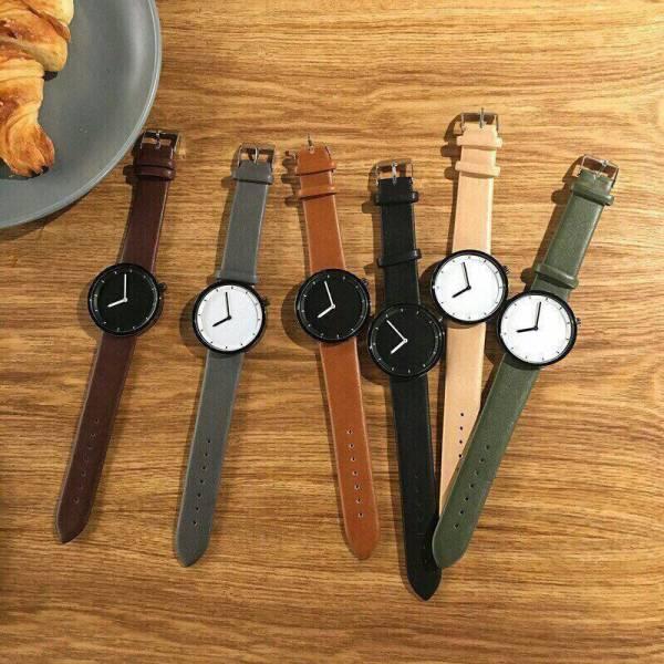 ساعت مچی ساده style