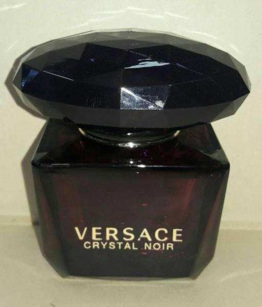 ادکلن زنانه Versace dress