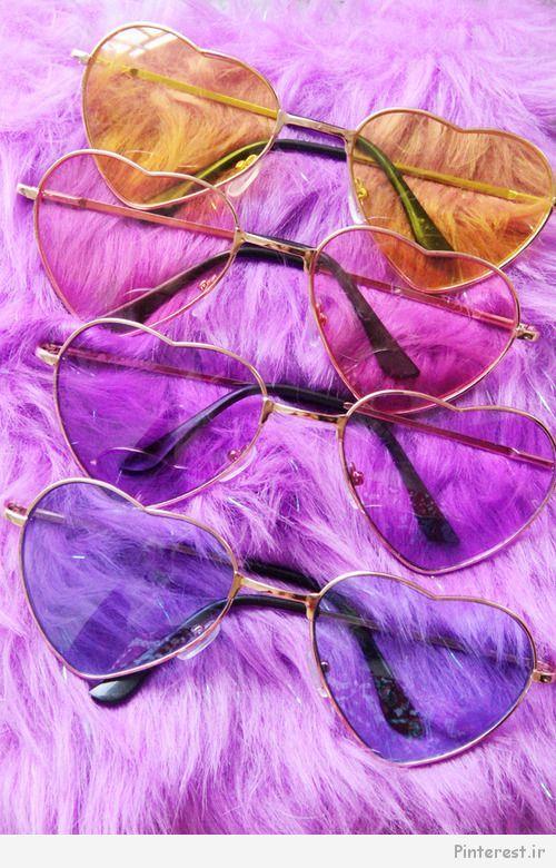 عینک بازرگانی چرو