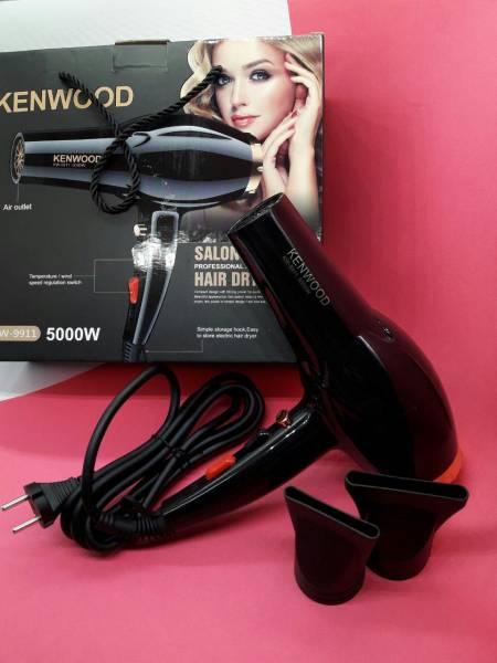 سشوار کنوود مدل KW-9911