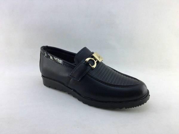 کفش های مجلسی